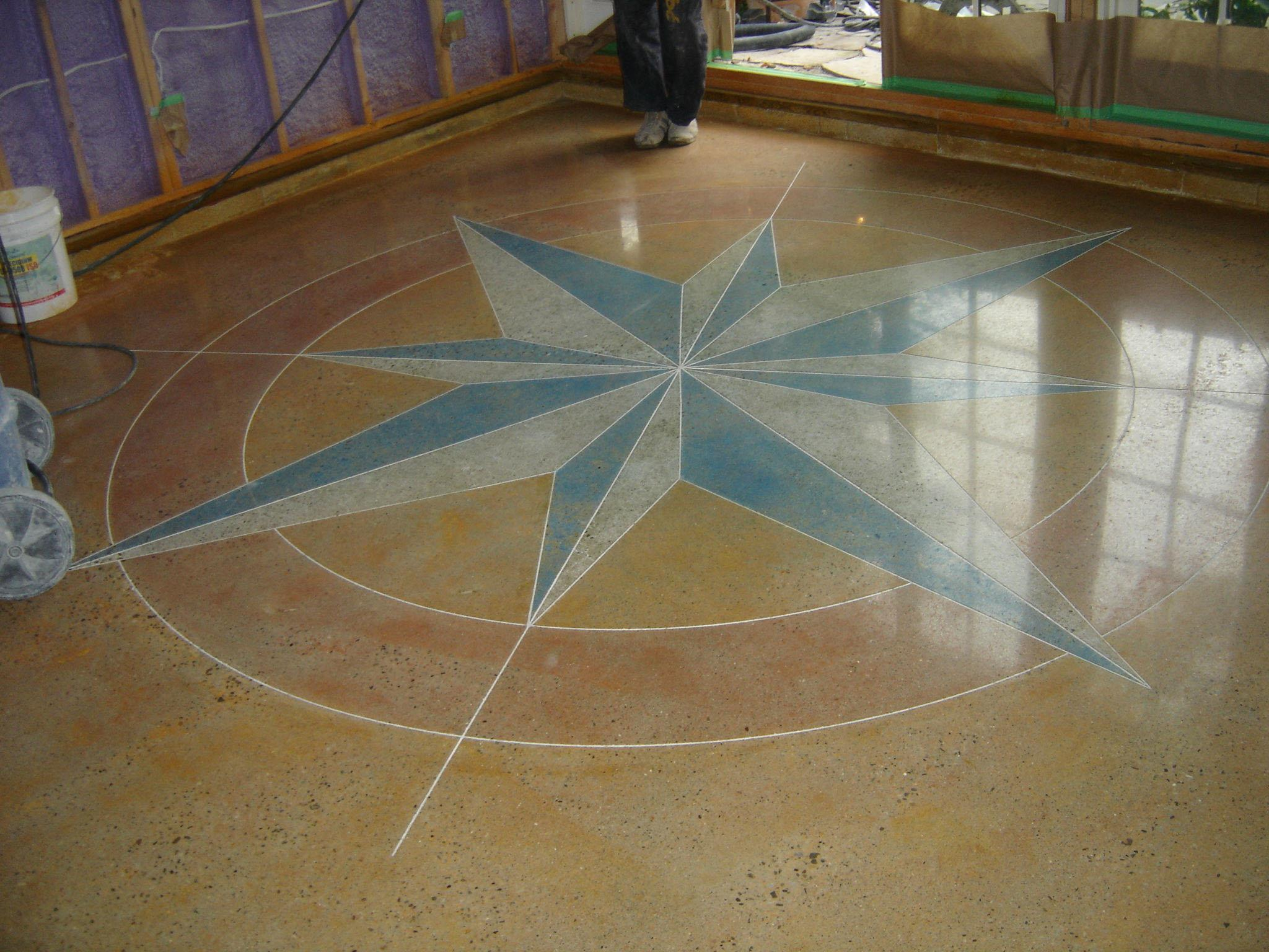 Please Check Our State Of The Art Work Concrete Your Way