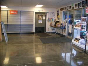 commercial-concrete-flooring_2