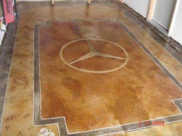 garage ny1