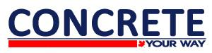ConcreteYourWay logo1