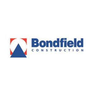 Bondfield Construction 1 1