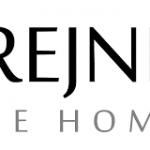 Brejnik Logo