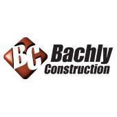 bachly logo