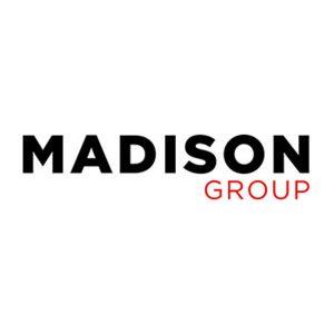 logo madison 1 1