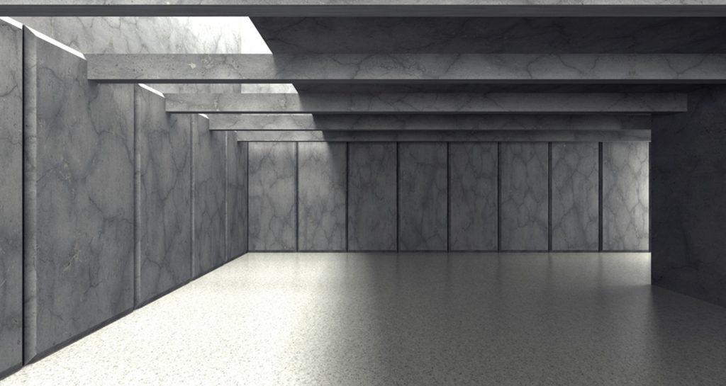 concrete polishing sbs two