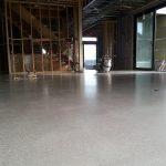 concrete polishing mississauga